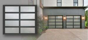 garage door repairs littleton